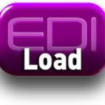 edi load