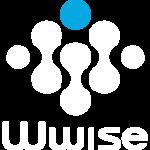 logo-wwise